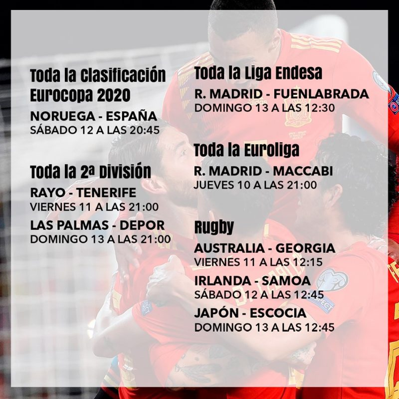 deporte-15-10-19