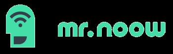 logo-mrnoow
